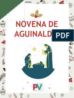 NOVENA PV 1.pdf