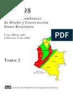 Tomo2
