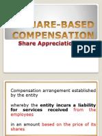 6Share_Appreciation_Right.pptx