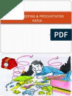 VII_HOUSEKEEPING_PRODUKTIVITAS_KERJA.pdf