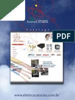 Folder CESC2010