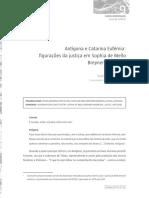 Antigona_e_Catarina_Eufemia_figuracoes_d.pdf