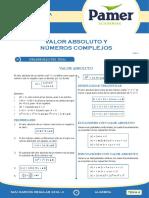 Algebra Sem 4-Desbloqueado