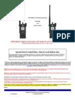 Apx8000 Ecat Page