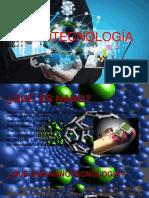 NANOTECNOLOGÍA.pptx