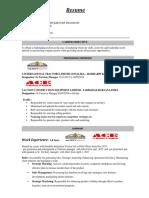 Resume 123.docx