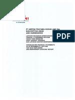 Report APOL Konsol_Des 2018.pdf