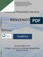 presentacion congreso circuital.pptx