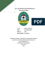 LAPORAN  PRAKTIKUM IMUNOSEROLOGI 1 7.docx