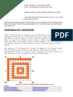 5_6062405870845689865.pdf