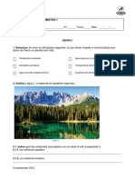 ae_ccn5_format_1.pdf