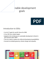 SDGs.pptx