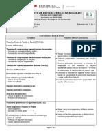 Matemática M7 M8 M9 Novo Programa 2019-Convertido