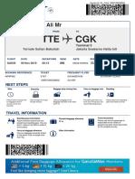 boardingPass (11).pdf