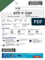 boardingPass (9).pdf