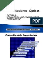Fibra_Óptica_Full_Curso.pdf