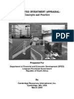 south african manual final.pdf.pdf