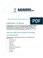 boiler-mountings-and-accessories-.pdf