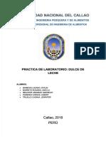 docdownloader.com_dulce-de-leche.pdf