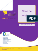 Manual UFCD7854 PlanoNegocios