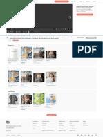 Авторське право презентація by Kateryna Horska - issuu.pdf