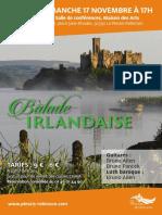 Affiche A3 Balade Irlandaise.pdf
