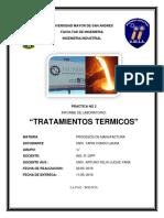 Tapia Condo Laura.docx
