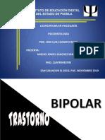 TRASTORNO BIPOLAR EXPO.pptx