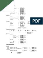 71650530-Residential-Building-Design-Using-Excel-Program-Final.xlsx