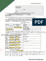stem concussion project full pdf