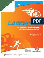 MS_Programa_FaseNacional_2016.pdf