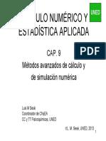 7671060-Cap_9_CNyEA.pdf