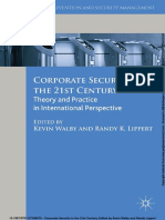 corporate-security-in-the-21st-century-2014.pdf