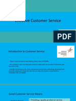 Customer Service1 PPT.pptx