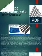 BARRAS DE CONSTRUCCIÓN.pptx