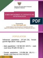 Presentation_KUKM_Indonesia.ppt
