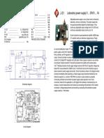 0-30V_1A.pdf