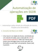 Matéria_SGBD_1