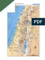 Mapas de la tierra de Jesús.pdf