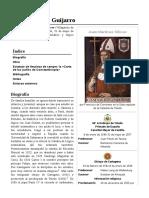 Juan_Martínez_Guijarro.pdf