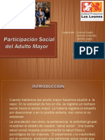 Participación adulto mayor.pptx
