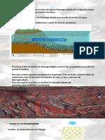GRUPO 6     resumen.pdf