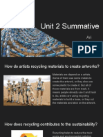 yoon yiwha - unit 2 - summative assessment