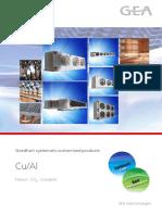 SCP-aircoolers_Cu_Al_En_LR_04.pdf