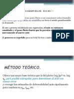 GRUPO 7  resumen.pdf