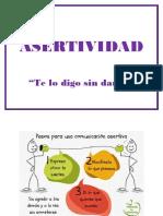 ASERTIVIDAD_TIT.docx