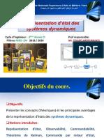 Espace_Etat_1ère_version.pdf