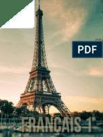 LIBRO FRANCES 1.pdf