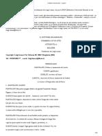 Il dottore innamorato - Copioni.pdf