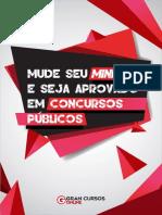 Mindset.pdf